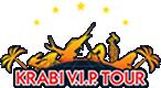 Krabi Vip Tour