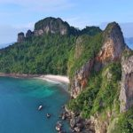 KRABI SUNSET TOUR