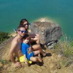 Krabi VIP Tour - Escursioni per tutte le isole della Thailandia