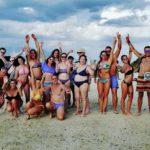 Customers - Krabi VIP Tour - Escursioni per tutte le isole della Thailandia