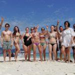 Krabi VIP Tour - i migliori tour delle isole di Krabi